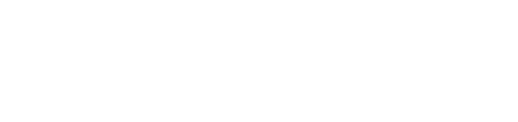 Solar Digital White Logo