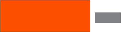 Solar H&S Logo